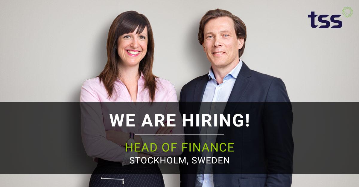 tss-we-are-hiring-finance